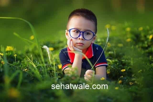 चश्मा हटाने या उतारने के 5 जबरदस्त घरेलु उपाय