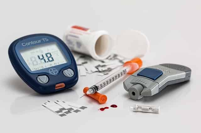 डायबिटीज (शुगरमधुमेह) के 10 कारण, 38 उपाय