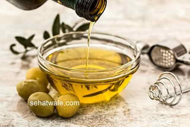 बालो की समस्या के लिए तेल -9 जबरदस्त तेल और उनके फायदे